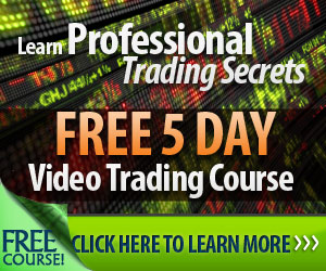 ... trading, online forex trading, forex education, forex training, forex
