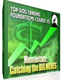 Top dog trading indicators