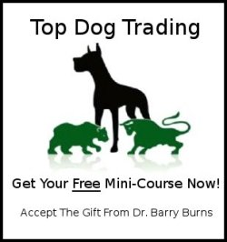 Free Top Dog Trading Course