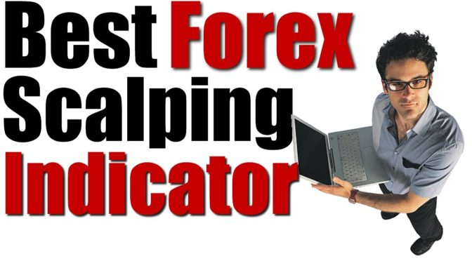Best Forex Scalping Indicators