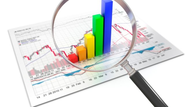 Volume Analysis   Most Powerful Indicator To Trade ANY Market   F…