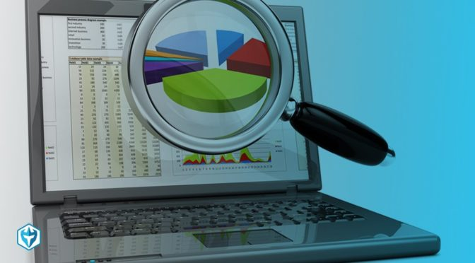 Stock Scanning Software – How to find Stocks to Trade