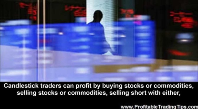 Trading Commodities or Stocks