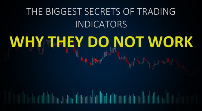 The Biggest Secrets of Trading Indicators Explained – Time Laggin…