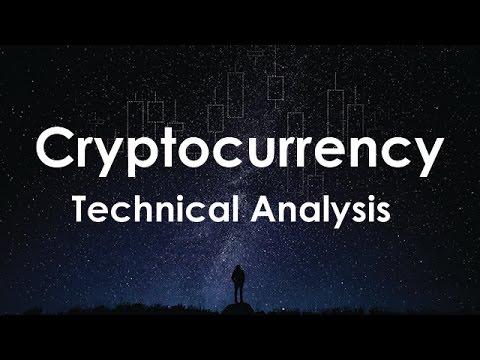 Bitcoin Ethereum Litecoin Technical Analysis Chart 5/21/2017 by C…