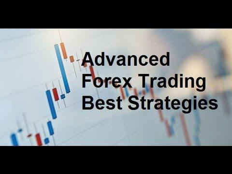 Advanced Forex Trading Strategies – Best Technical indicators Tec…