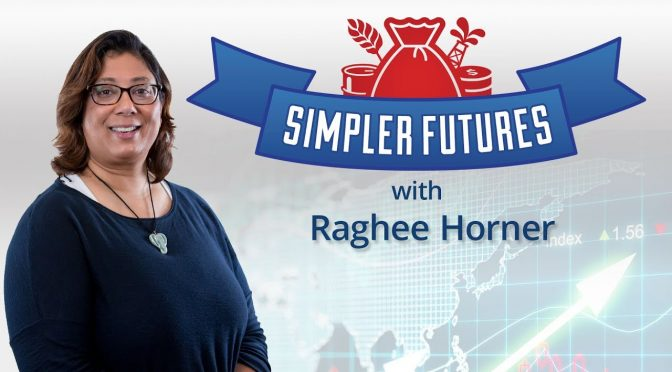 Simpler Futures: How To Use One of the Best Tools to Automate Key…