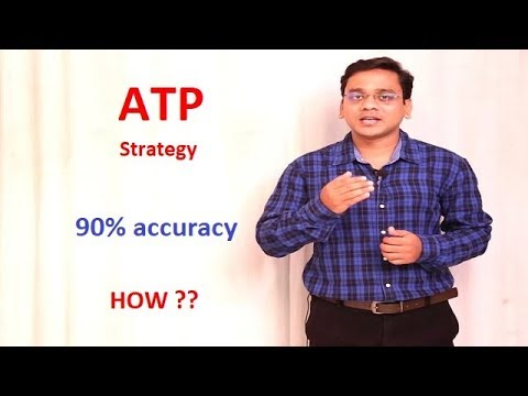 [Hindi]Select stocks for intraday trading strategy in Indian stoc…