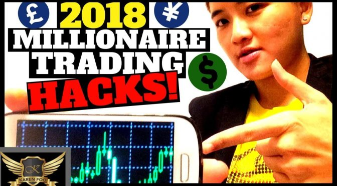 TOP 10 FOREX TRADING TIPS AND TRICKS FOR 2018 | CURRENCY TRADING …
