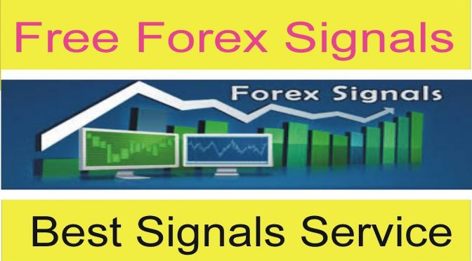 Best Website For Free Forex Signals | forexfunction.com Forex Sig…