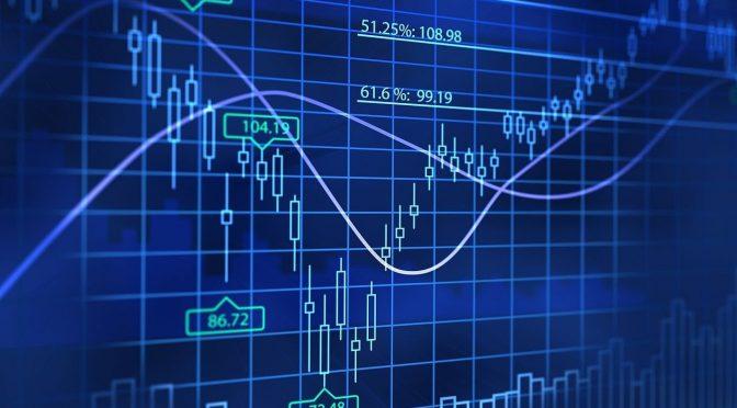 Scalping – wprowadzenie | Strategie inwestycyjne Forex