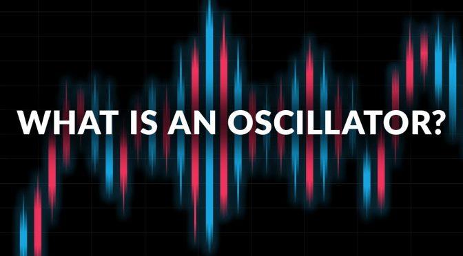 Oscillator Indicators: Beginner Tips