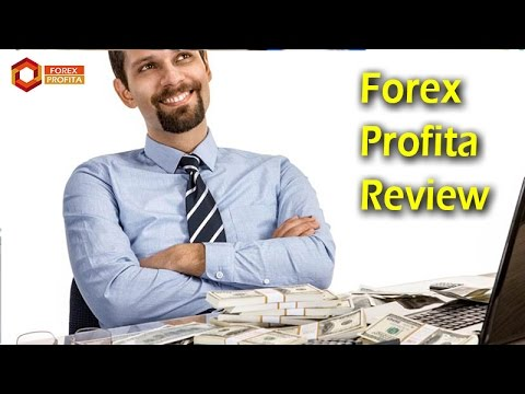 ForexProfita Review | Best Forex Signals Provider, Forex Trade Si…