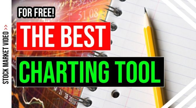 Best FREE Charting Software for Stocks & Technical Analysis