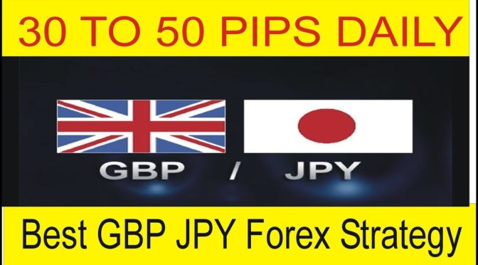 Forex 500 pips per day