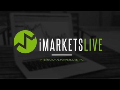 forex live markets)