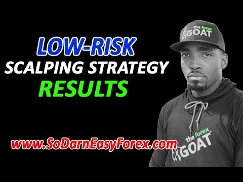 Easy forex turn low resolution